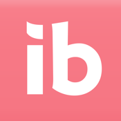 Ibotta - Cash back Coupons – Shopping Deals, Discounts and Promos on Grocery, Clothing and more. icon
