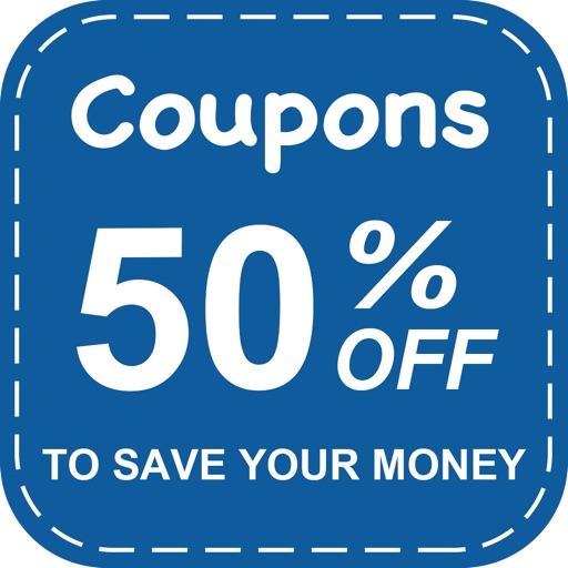 Fathead discount coupon