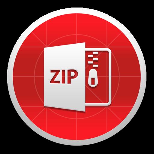 ZipDoctor (Repair and Recover Damaged Zip Files)