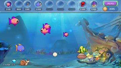 Pocket Aquarium: Craziest Aquarium-0