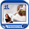 Customize profile & cover photo for Facebook - Pro