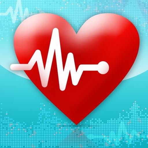 【家庭健康】小病自己治小偏方大全 - 常见病治疗秘方宝典