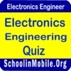 Electronics Engineering Quiz electronics electrical engineering