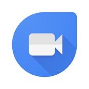 Duo: Video-Messenger von Google ist in den deutschen Stores