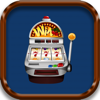 Seven Slots of King - Special Casino Machines! App