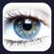 Etchings (AppStore Link)