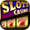 Slots Machines Saga Casino: The Journey to Favorites Bonanza!