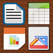 Documents Unlimited Suite for iPad - Editor for OpenOffice and Microsoft Office Word & Excel Files