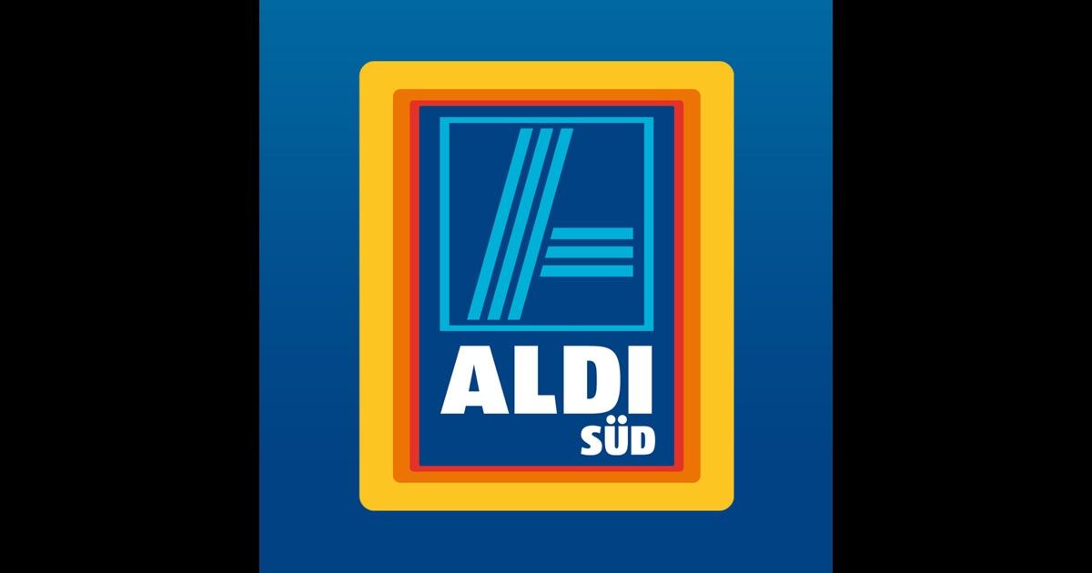 Aldi Sud Teppich Brucke ~ Wohndesign und Einrichtungs ideen