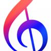 Musiklehrer Plus