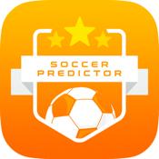 Soccer Predictor Free icon
