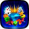 777 A Epic Royale Lucky Slots Game - FREE Vegas Sp Wiki