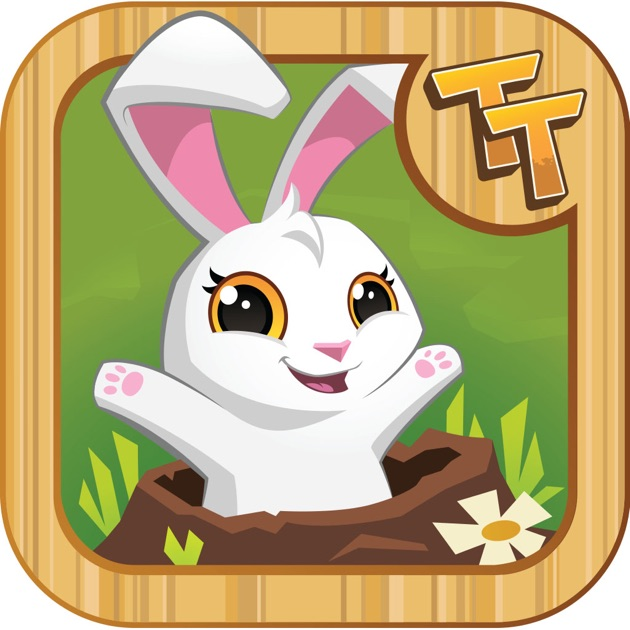 tunnel town on the app store