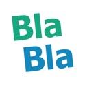 BlaBlaCar - Covoiturage icon