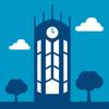University of Auckland Campus Tour