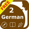 SpeakGerman 2 FREE (8 German Text-to-Speech)