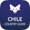 Chile - guía de viaje y mapas offline