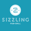 Sizzling Pubs.