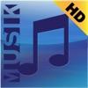 Musik Freedom HD