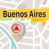 布宜诺斯艾利斯 離線地圖導航和指南