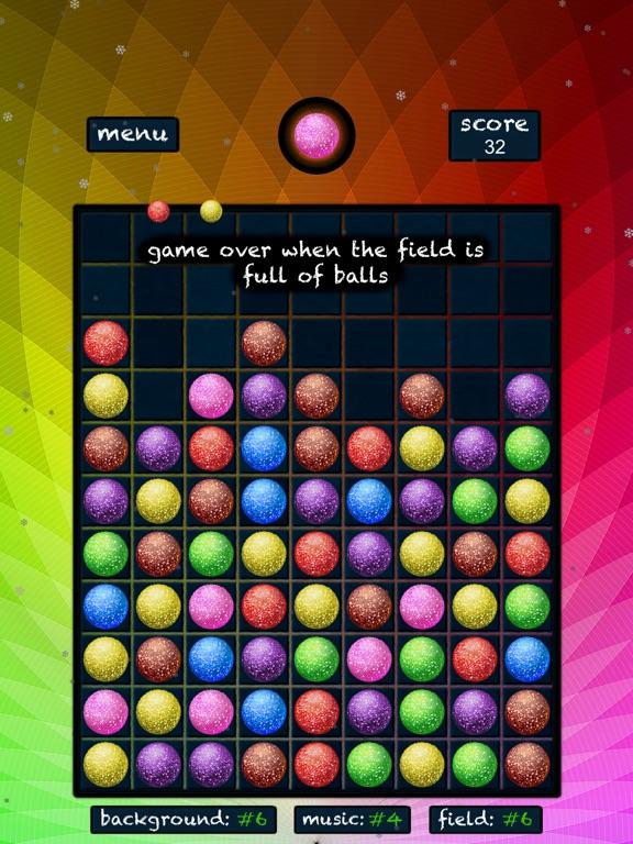 Игры онлайн для ipad