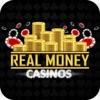 Real Money Casinos En Ligne New & Best of France