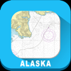 download Alaska Marine Charts RNC