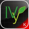 Keithley IVy App