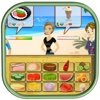 Restaurant Mania - little additive fun free game