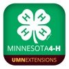 4-H at the Minnesota State Fair