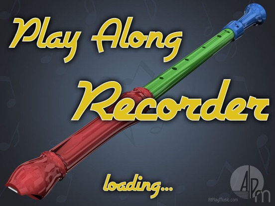 Recorder Lessons For Beginners: Teach Yourself How To Play The Recorder (Free Video Available) (Prog. capture codigos Brompton school IMPACT parque utilizes