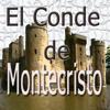El Conde de Montecristo - Alejandro Dumas