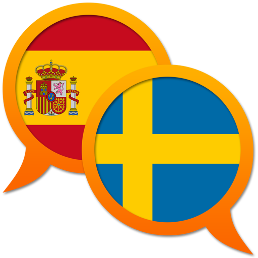 Spanish Swedish dictionary Mac OS X