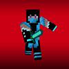 Skins For Mortal Kombat Edition - Best MK Skins For Minecraft PE