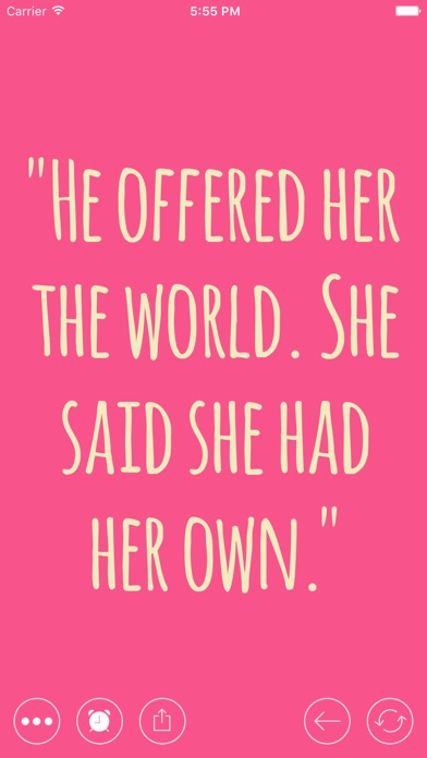 Empowering Women Quotes Unique Woman Empowerment Quotes  App Price Drops