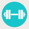 健身计划:专业的肌肉训练指导助手!