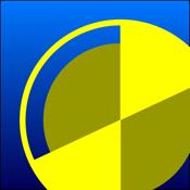 CyberTuner icon