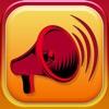 響 鈴聲 和 通知 聲音 - 最好 手機鈴聲 採集 中 嘈雜 聽起來 效果