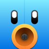 Tapbots - Tweetbot 4 for Twitter portada