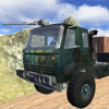Off-Road Army Cargo Truck Transporter Wiki