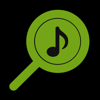 Nguyen Pham Bao Uyen - Pro Music Search Plus for Spotify Premium artwork