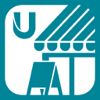 USEN Register(Uレジ) for OWNER