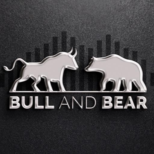 BullaBear Binary Options iOS App