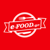 e-FOOD Wiki