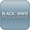 Black and White Photography Magazine
