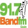BandFM Coxim MS