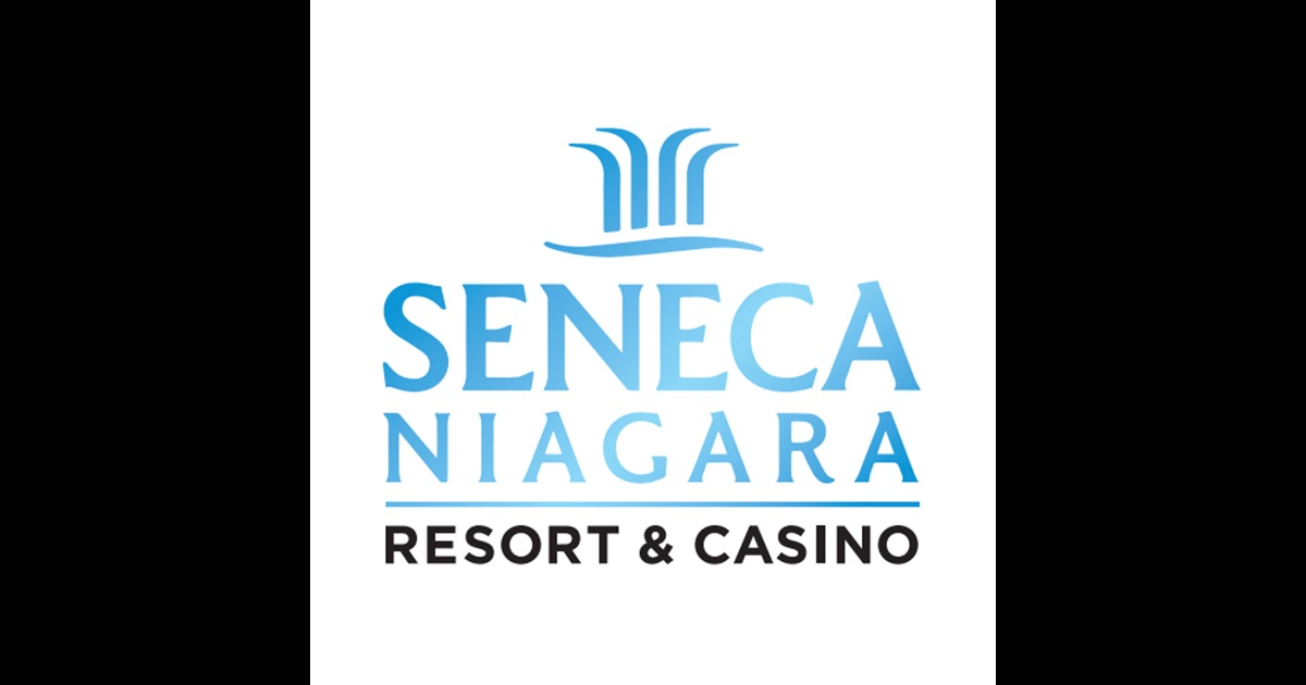 Seneca Niagara Resort & Casino on the App Store