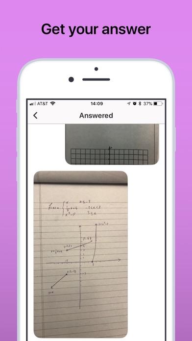 Homework Helper by tootScreenshot of 3