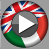 Translate Offline: English-Italian Translator Pro