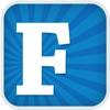 友達探しは『フレンドチャット』 - 登録無料の出会いSNS! iPhone